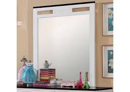 Find Stylish Kids Bedroom Mirrors At Unbeatably Low Prices