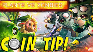 plants vs zombies how to get quick