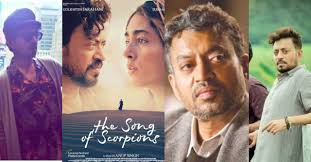 Birthday Special:Top films of Irrfan Khan in 2018 we are excited ...