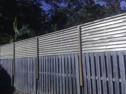 Fence Toppers Google Search Trellis Fence Fence Toppers Backyard Design
