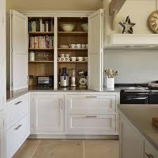 28 stunning kitchen cabinet designs be