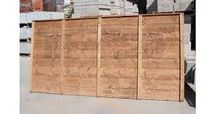Greengates Builders Merchants Accrington Lancashire Is Here To Tell You What You Need To Create Your Perfect Garden Fence
