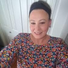 Myra Ellis (myratost) on Pinterest