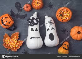 jack lantern pumpkins candy corn