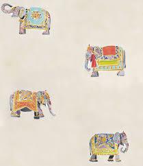 wallpaper caitlin mcgauley