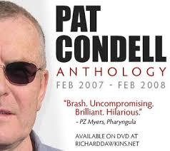 Amazon.com: Pat Condell Anthology: Movies & TV