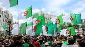 Le Hirak : réflexion sur la mobilisation algérienne et son futur. - Le  Quotidien d'Algérie