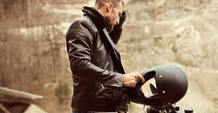 custom leather jackets for men women