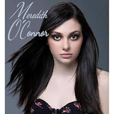 14 Miles by Meredith O'Connor on Amazon Music - Amazon.com
