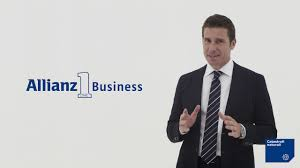 Allianz1 Business - Catastrofi naturali 2018 - YouTube