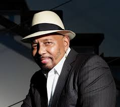 Aaron Neville | Golden Nugget Lake Charles