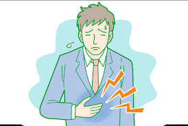 胃痛の原因と対策|原因編|胃痛の症状について|ガストール【エスエス ...