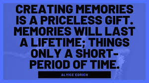 refreshing old memory quotes images quotebold