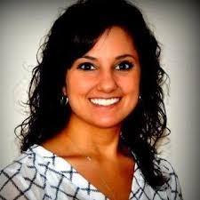 Abby Russell Horseheads, NY REALTOR®
