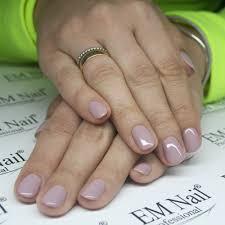 Lakier Hybrydowy Premium Tipsy 32 Rozowy 32 Tipsy Manicure