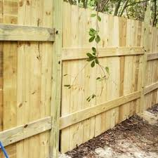 Thomas Fence Install Amp Repair Request A Quote 27 Photos Fences Gates Gaston Sc Phone Number Yelp