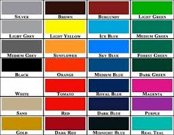 Pinstriping Vinyl Graphics Self Adhesive Car Tape Decal Stickers Large 150 Roll Ebay