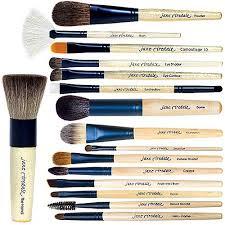 professional quality brushes