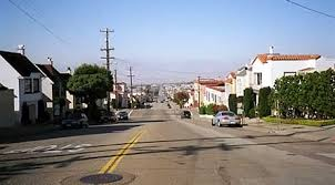 outer sunset san francisco travel