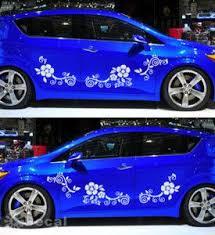 Bc7f5636e2445703273929db4f8a2282 Jpg 275 300 Car Door Decals Car Wrap Design