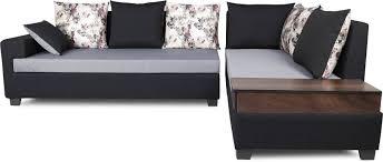 furniture furniture mart