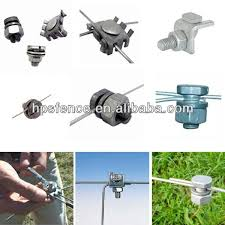 Electric Fence Clamp Wire Power Connector For Electrical Wires Buy Power Connector Clamp Wire Connector Clamp Wire Connector Product On Alibaba Com