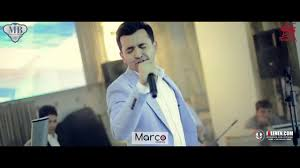 IBO SHOW - Beyaz gul 2020 cover Ibragim Tatlises - YouTube