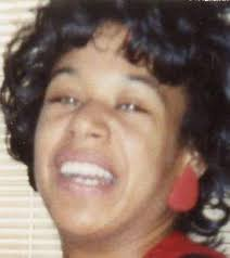 Deana Smith, 50, Keokuk | Obituaries | mississippivalleypublishing.com