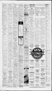 The Press-Tribune from Roseville, California on February 19, 1989 · 32