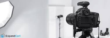 تصوير المنتجات بطريقة إحترافية وبأبسط الأدوات إكسباند كارت