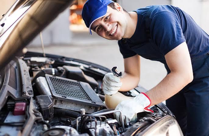 "Image result for auto care service"""