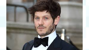 Game of Thrones' Iwan Rheon urges Future Generations Commissioner for Wales  to put nature first | Wales | ITV News