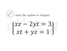 equation eylemmath in 2020 algebra