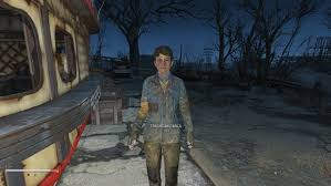 where to get s fallout 4 guide