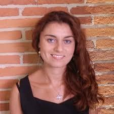 Susanna Ceccardi - Wikipedia