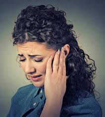 9 home remes for clogged ears