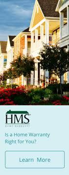 homeowner hms national inc