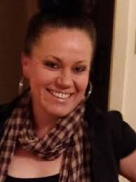 Brunswick woman Melinda Smith found after police appeal for help | Herald  Sun
