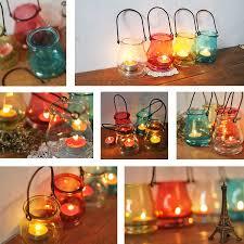 candle holder vase candelabra romantic