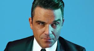 Robbie Williams Tickets - Robbie Williams Concert Tickets and Tour ...