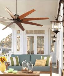 ceiling fan for vaulted ceilings