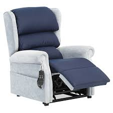 single motor recliner chairs