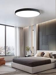 Đèn ốp trần LED siêu mỏng và siêu sáng L02082