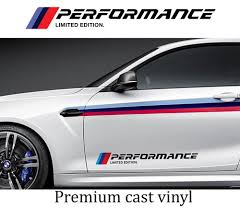 Pin On The Best Vinyl Decals For Auto Styling Tuning Nsdecals