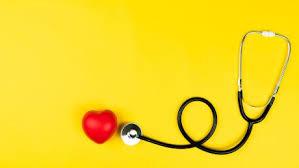 nurses week 2020 gift ideas cnn