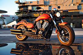motorcycles wallpaper desktop 52 images