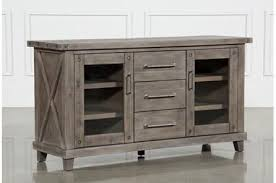 jaxon grey sideboard there is a whole