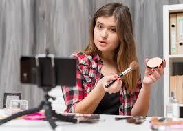 best lighting for makeup videos read