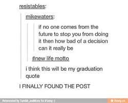 graduation goodbye quotes tumblr