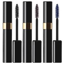 chanel eyes summer 2016 makeup 7
